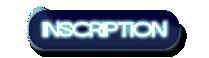 button_preinscription_1.png