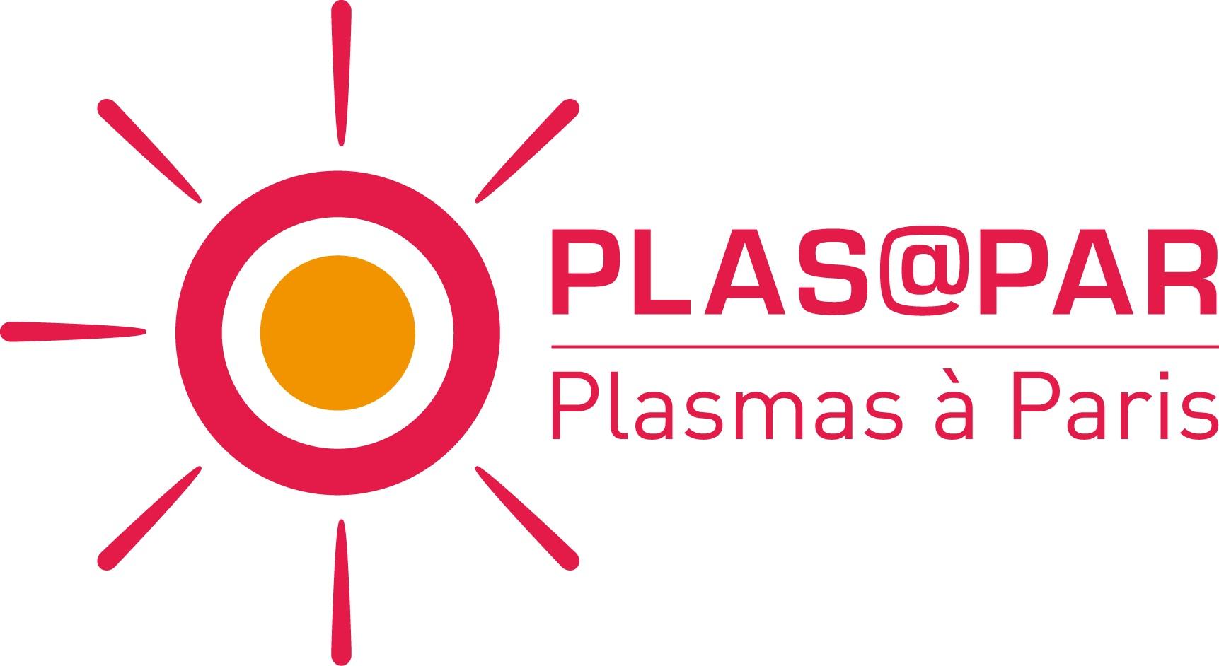 Labex Plas@Par